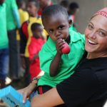 Delivering-new-clothes-to-orphans-in-Ethiopia