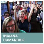 IndianaHumanitiesCaseStudy-2