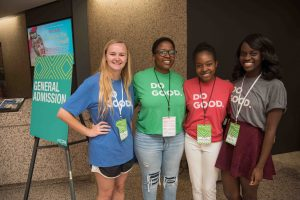 Why You Need to Apply for an MCON Scholarship Right Now