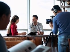 The Ultimate Guide to Nonprofit Video Marketing