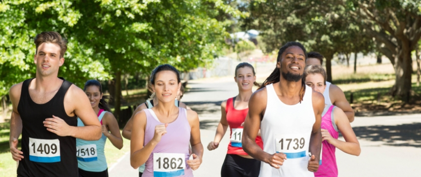 What's Next for the Millennial Running Study?
