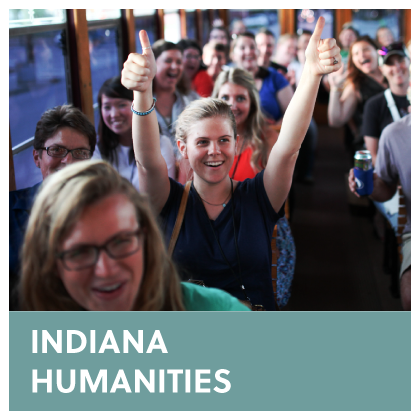 Indiana Humanities
